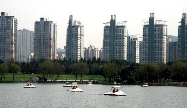 xfs 620x470 s80 IMG 2183 0 SHANGHAI: 5 best things to do in Chinas greatest city premium content pageone stories recommended 2 guide 2 asia