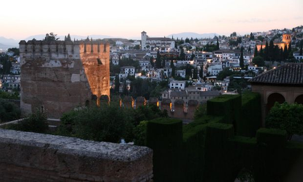 xfs 620x490 s80 IMG 4573 0 ALHAMBRA: Granadas mighty remnant of the Moors quickguide pageone stories recommended 2 europe