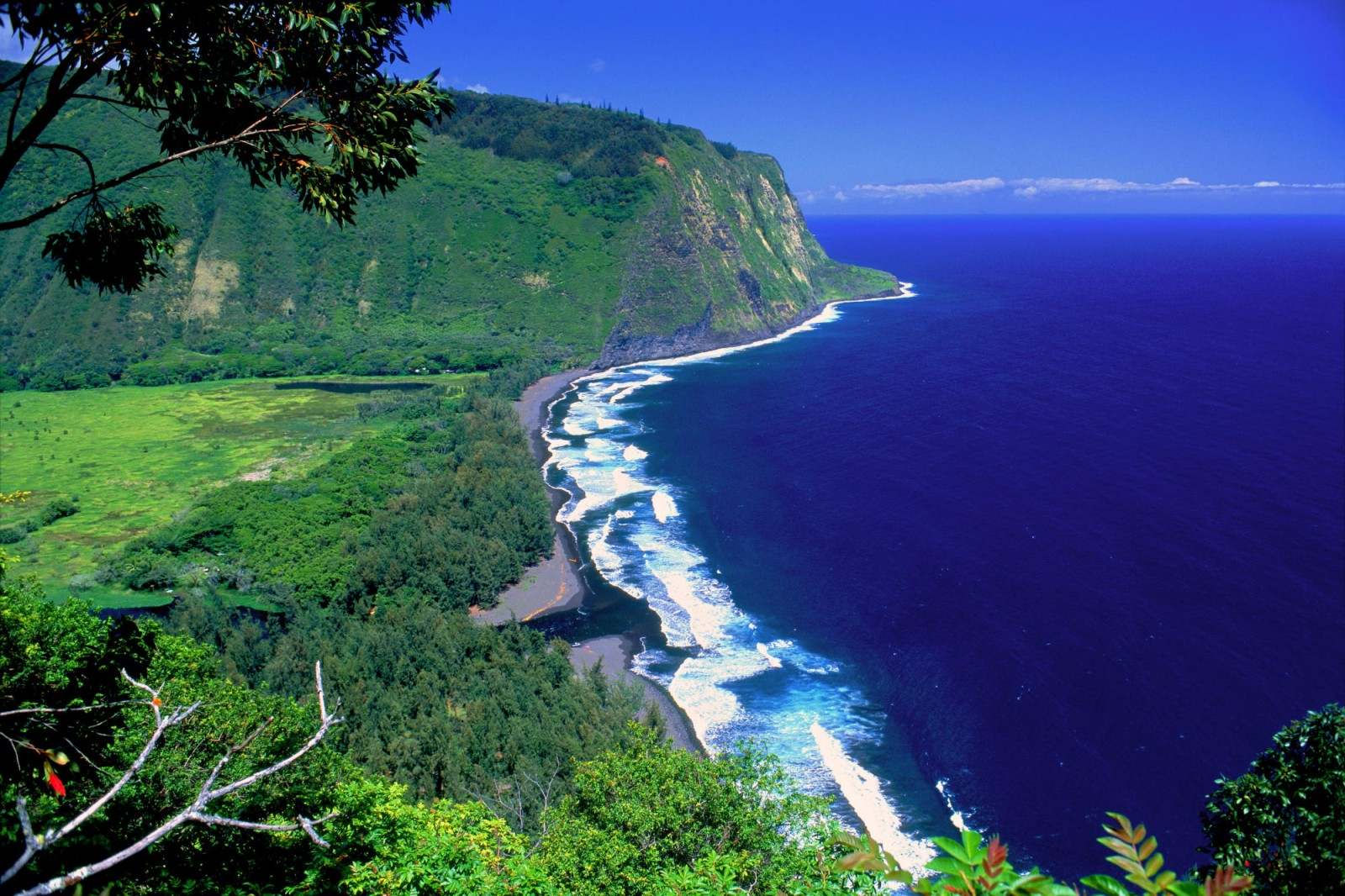 How A Trip To Hawaii Island Can Become The Superlative Experience Of     Exotic islands of Hawaii