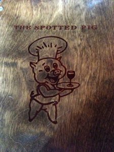 NYC_Spotted Pig_4