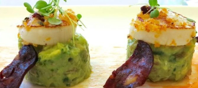 Margaret River wins most outstanding food region