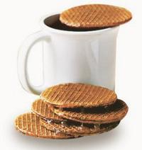 rp_stroopwafelscoffeecaps.jpg