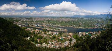 1280px-Srinagar_pano