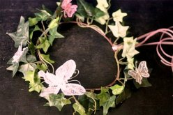 Ivy_Butterfly_Fairy_Crown-edited