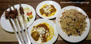 Maaar food 1