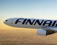 Finnair-FIN_tn