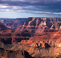 grand-canyon_tn