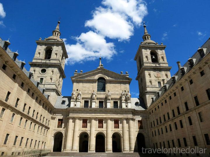Monastery_El_Escorial