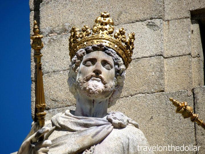 Monastery_El_Escorial_1