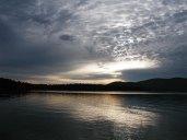 Squam Lake, New Hampshire