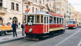 Prague - Czech-8