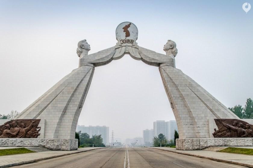 Nordkorea-1246 2