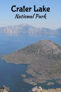 Great guide for planning a road trip to Crater Lake Oregon. Click through to learn about how to get there, where to stay, and what to do! Oregon Travel, Bucket List, National Park, Crater Lake National Park