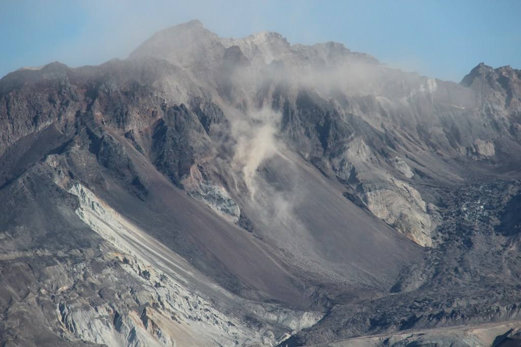 Mount-St-Helens-10