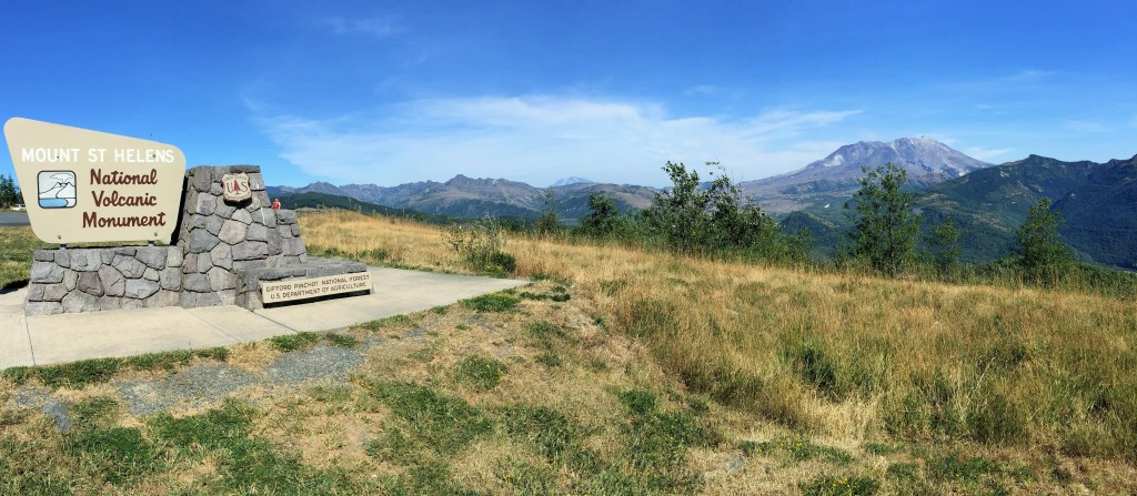 Mount-St-Helens-7