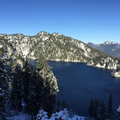 snow-lake-13