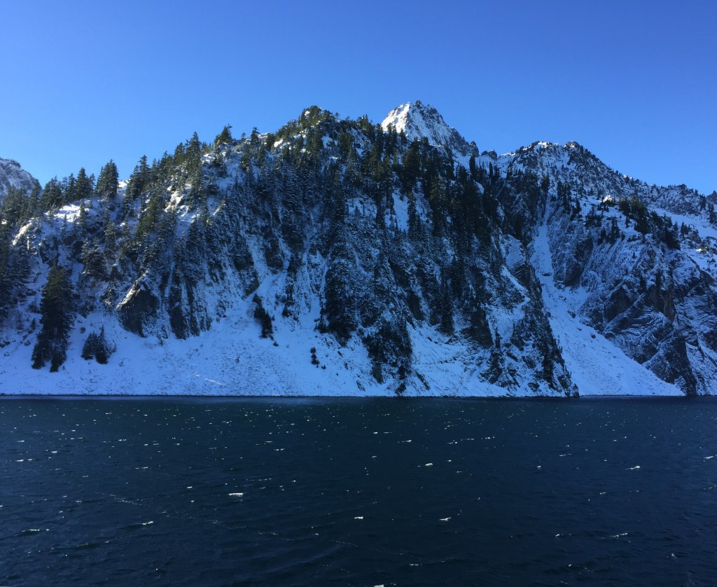 snow-lake-21