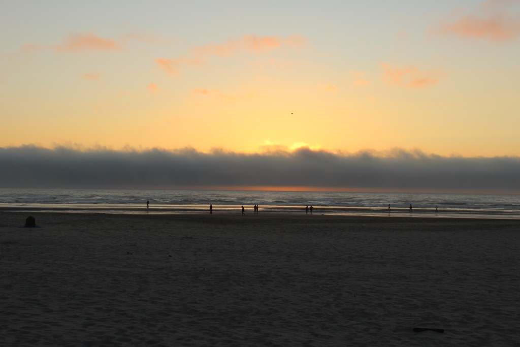 cannon-beach-13