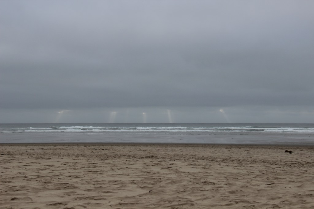 cannon-beach-24