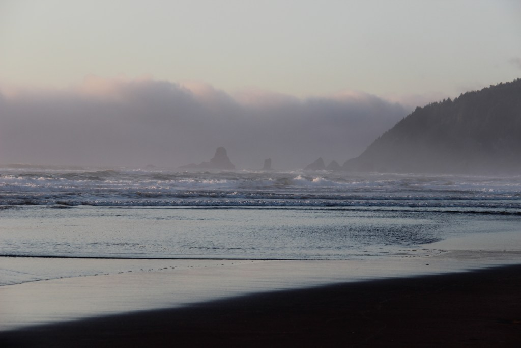 cannon-beach-6