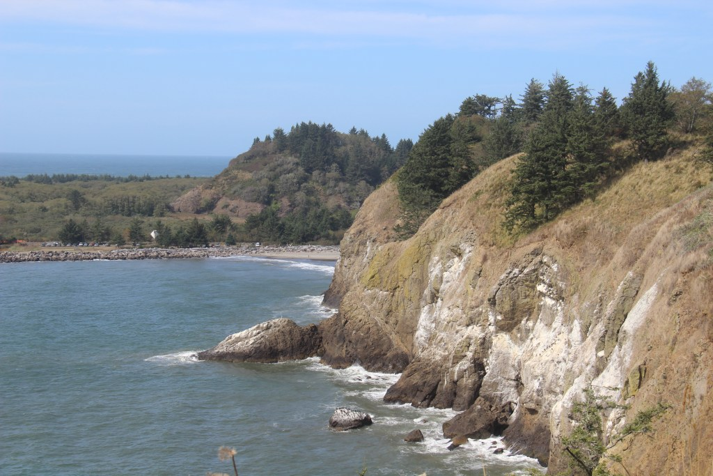 cape-disappointment-3