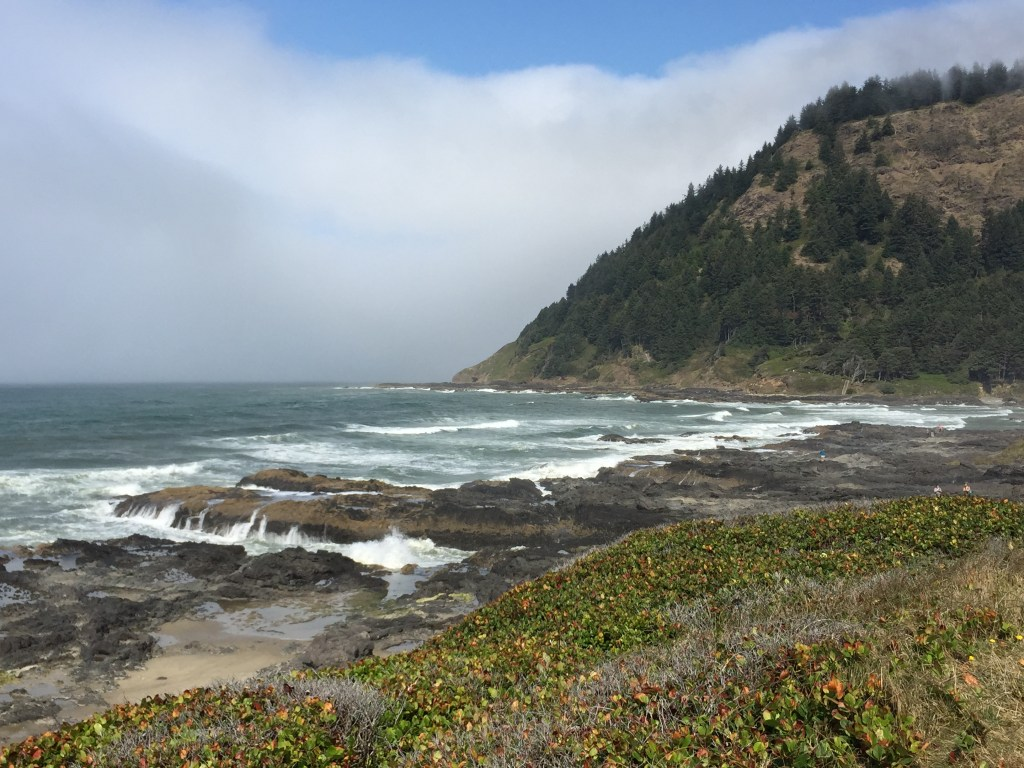 oregon-coast-7