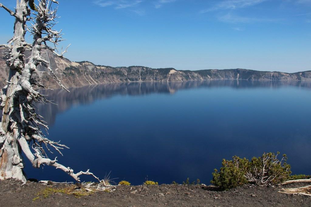 crater-lake-33
