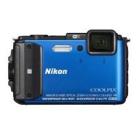 waterproof-camera