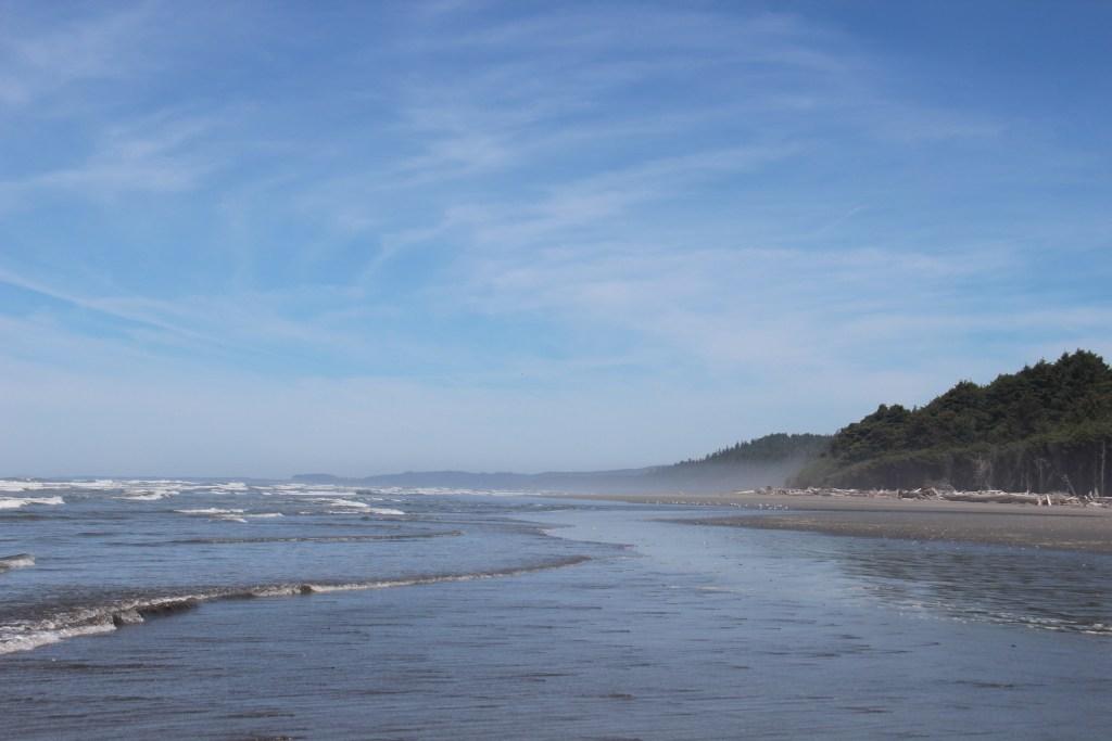 washington-coast-kalaloch-beach-14