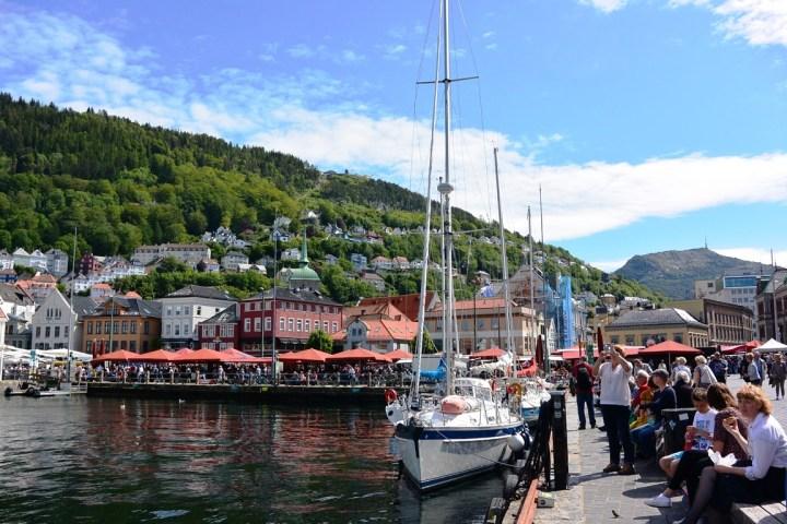 Bergen_Norwegen (16)