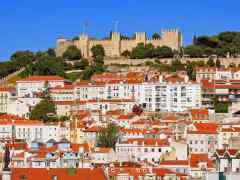 The Seven Most Awesome Sites in Lisbon