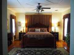 You Will Love the San Gabriel House Bed and Breakfast in Georgetown Texas!