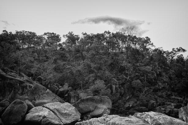 Granite Gorge (3 of 6)