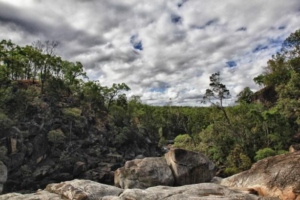 Granite Gorge (4 of 6)