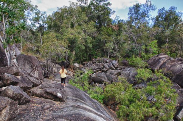 Granite Gorge (6 of 6)