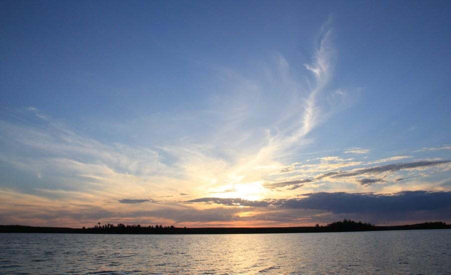 Bonnet Island Experience Tasmania (1 of 15)
