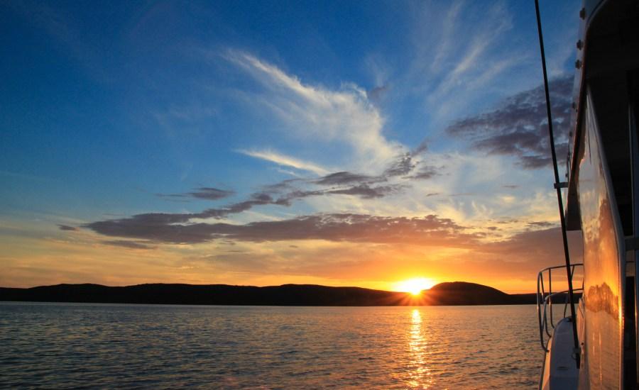 Bonnet Island Experience Tasmania (2 of 15)