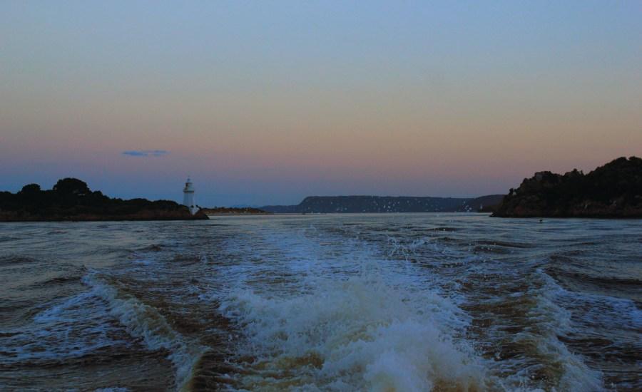 Bonnet Island Experience Tasmania (4 of 15)
