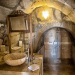 Eco Friendly luxury in Cappadocia, Turkey