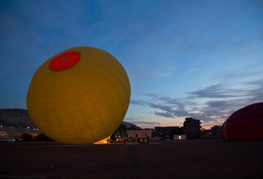 air ballon luxor (5 of 7)