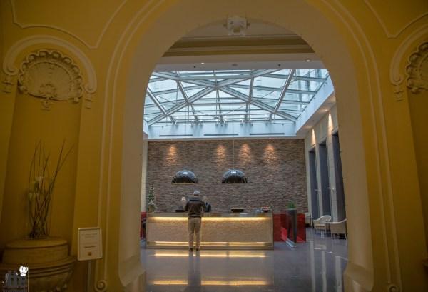 Palazzo Zichy-5