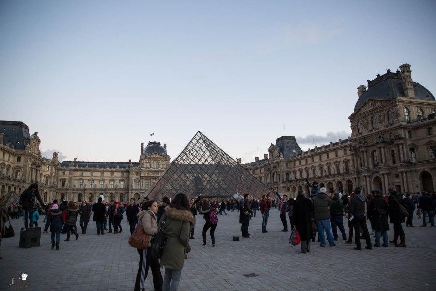 Paris Pass Photos-10