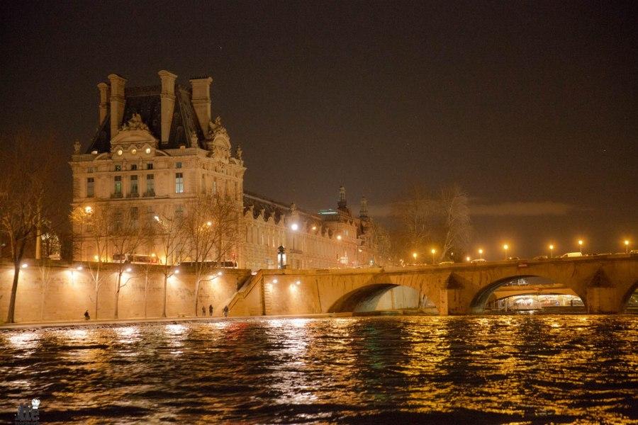 Paris Pass Photos-11