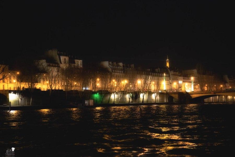 Paris Pass Photos-13