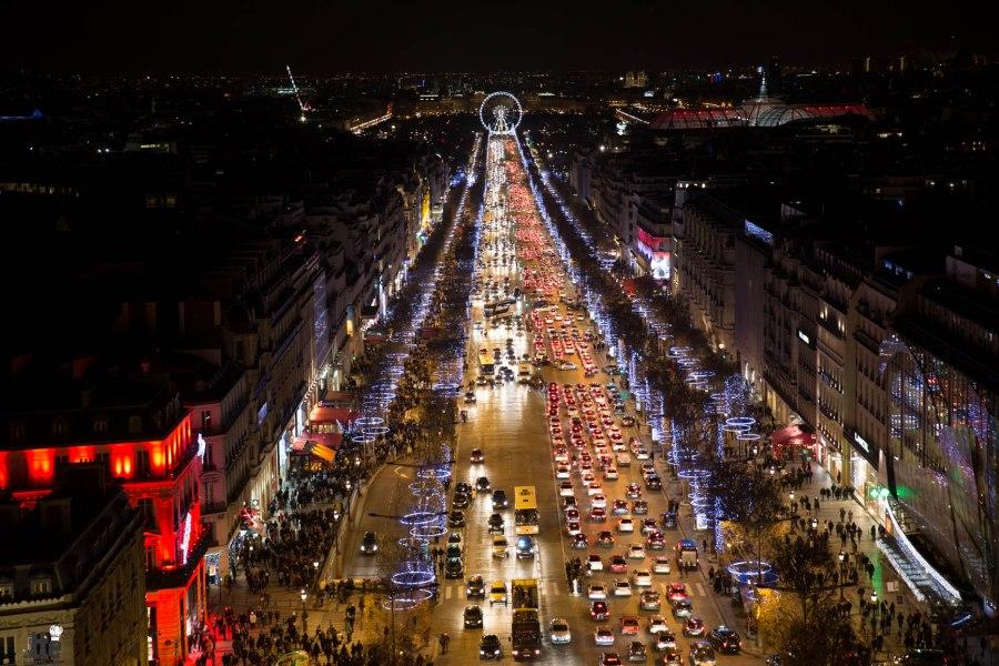 Paris Pass Photos-8