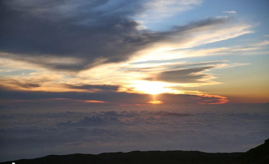 Mauna Kea-4