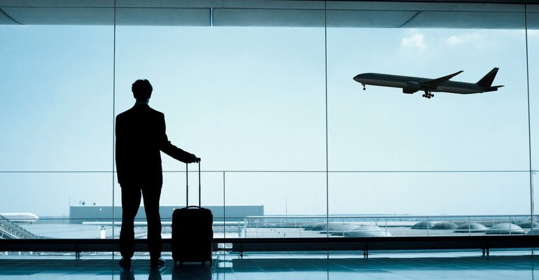 4 Common Travel Excuses (and how to overcome them)