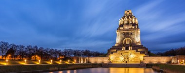 8 Most Famous Landmarks in Germany