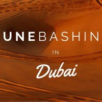 Video: Dune Bashing in Dubai