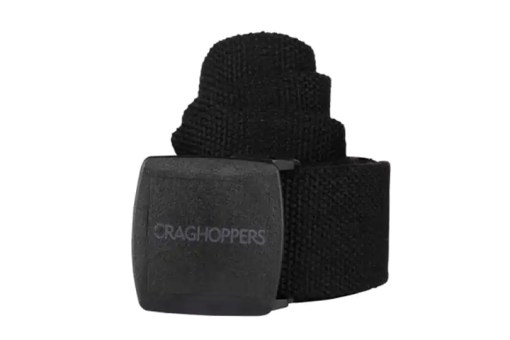 Money Belt from Craghoppers